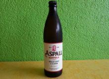 Aspall Suffolk Draught Cyder